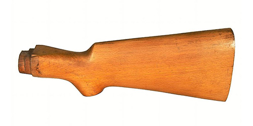 Lee Enfield rifles for sale - EFD Rifles - the Lee Enfield